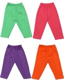 Babeez Track Pant For Boys & Girls (Mult...