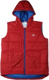 Adidas Vest For Girls