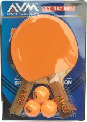 AVM TT Set Table Tennis Kit