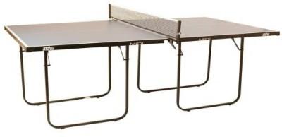 Stag MIDI Table Tennis Kit
