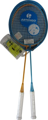 Artengo Discovery AD Badminton Kit