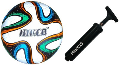 Hikco HSB01 Football Kit