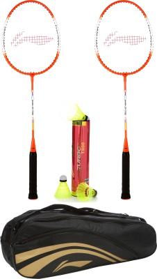 Li-Ning XP-709 Badminton Kit