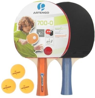 Artengo 800 Table Tennis Kit