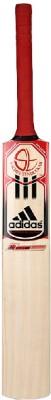 Adidas Master Blaster Elite Kashmir Willow Cricket  Bat