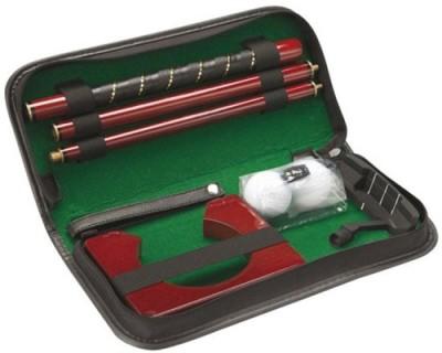 Excitinglives Executive Golf Kit