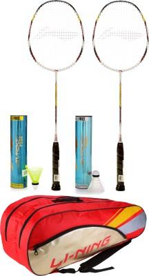 Li-Ning SS-21 Badminton Kit