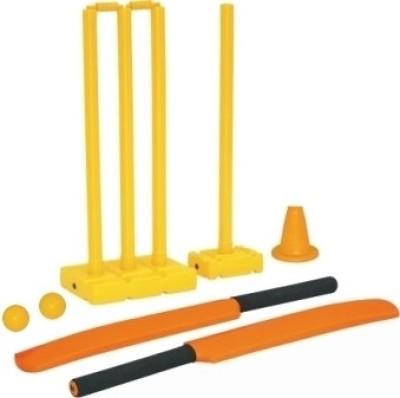 Vinex Cricket Training - Premium Cricket Kit