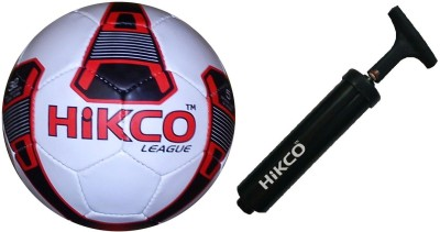 Hikco hsb03 Football Kit