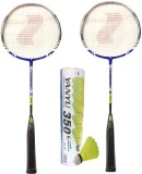 Credence 2 Sterling Rackets 1 Yanyu Nylo...