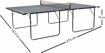 Stag FAMILY Table Tennis Kit