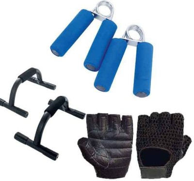 Imported Warm Up Gym & Fitness Kit
