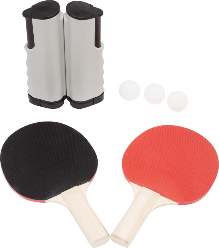 Cambio TT001 Table Tennis Kit