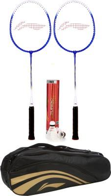 Li-Ning XP-707 Badminton Kit