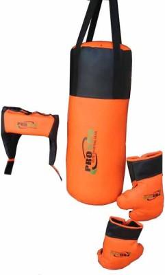 Prospo Cub Kit 8-12 Boxing Kit