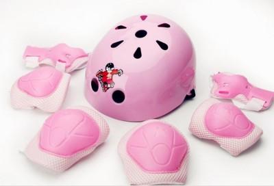 Hoteon Adult Pack Skating Kit