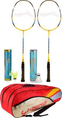 Li-Ning SS-20 Badminton Kit