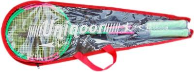 Golden Star Uninoor Set Badminton Kit