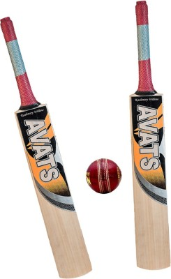 AVATS 2BT-1BL Cricket Kit