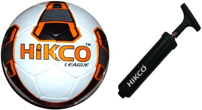 Hikco HSB06 Football Kit