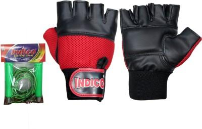 Indico Keeper Esteem Set Gym & Fitness Kit