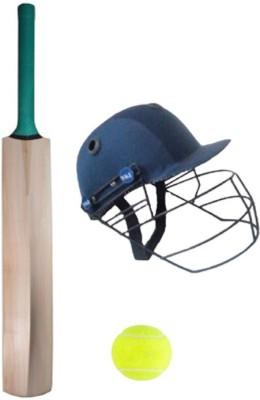 Y & J Set of 3 Cricket Kit