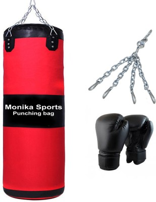 monika sports moni Boxing Kit