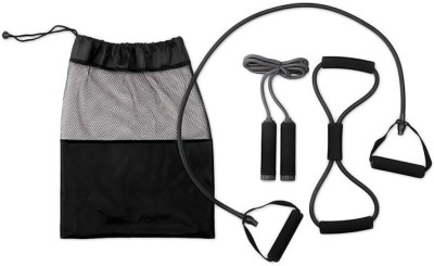 Hitplay Flab to Fab Gym & Fitness Kit