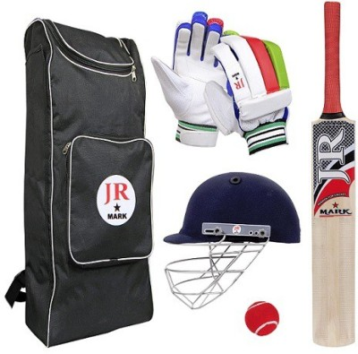 JR JR CRICKET KIT Cricket Kit