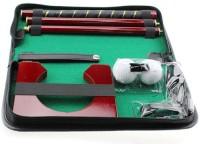 Victory Executive Golf set Golf Kit