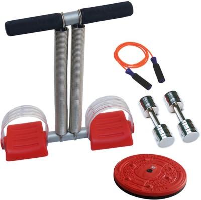 Vinex Fitness Kit - W Power (For Womens) Gym & Fitness Kit