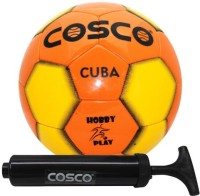 Cosco Cuba Football Kit
