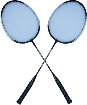 Smart Mp-1002 Badminton Kit