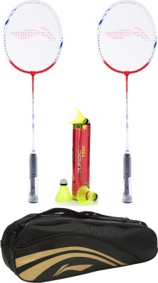 Li-Ning XP-809 Badminton Kit