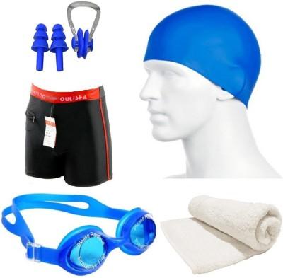 BLT Complete Swimming Kit