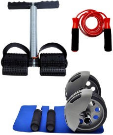 Credence C_TT-AR-SR Gym & Fitness Kit
