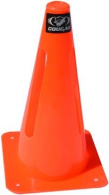 cougar Marking cone Football Kit