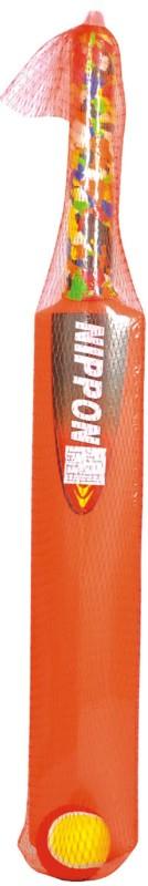 Nippon Big Bat Ball (Jali) Cricket