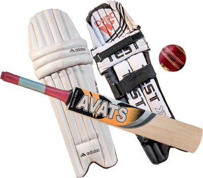 AVATS 1PD-1BT-1BL Cricket Kit