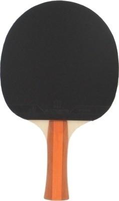 Artengo Set 2 Racquets 700 Table Tennis Kit