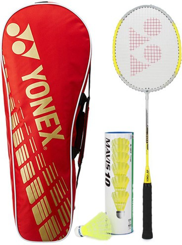 Deals | Sports Gifts Badminton Gear