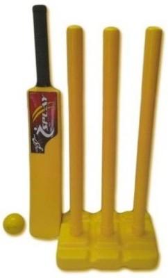 Splay Kwik Set Full Size Cricket Kit