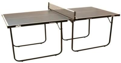 Stag MINI Table Tennis Kit