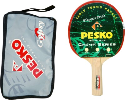 Pesko Gypsy Table Tennis Kit