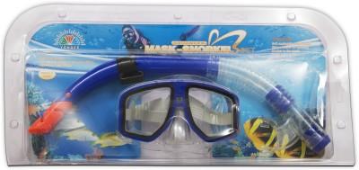 Burn SCS1564-Blue Swimming Kit