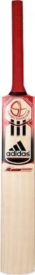 Adidas Master Blaster League English Willow Cricket  Bat