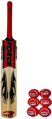Force Force Combo Cricket Kit