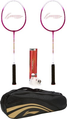 Li-Ning XP-708 Badminton Kit