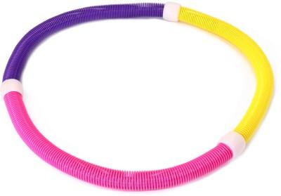 I Care Spring Hula Hoop Gym & Fitness Kit