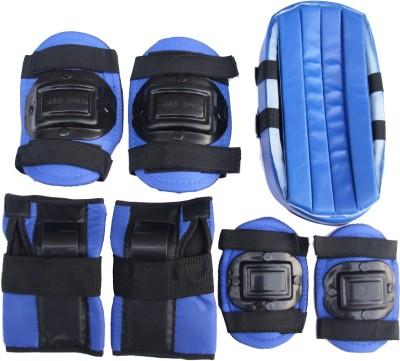 Asquare Mart Aerospeed Skating Kit